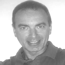 eaes_formation_coaching-mental_patrick_hessel-e1557407926394-blackwhite