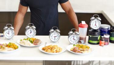 eaes_dietetique_base-nutrition