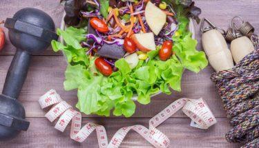 eaes_dietetique_nutrition-du-sportif